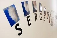 Serge_01
