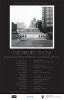 final-photo-show_web