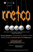 VASA-Kinetica-Show-poster_web